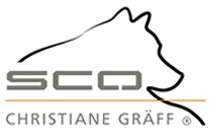 logo-sco-ohnetext